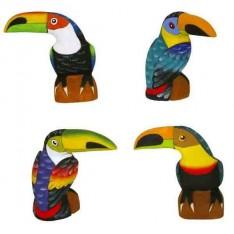 Toucan mini