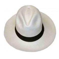 Chapeau panama super fino