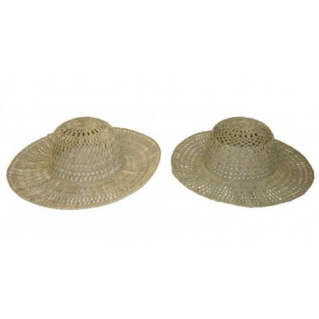 Chapeau Fibre